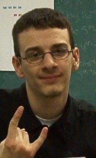 Jeff Tedeski