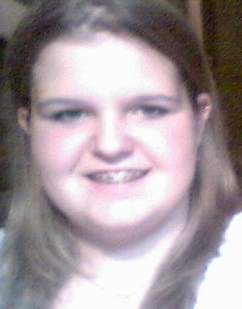 Nicole Bowser