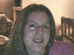 Sara Steim